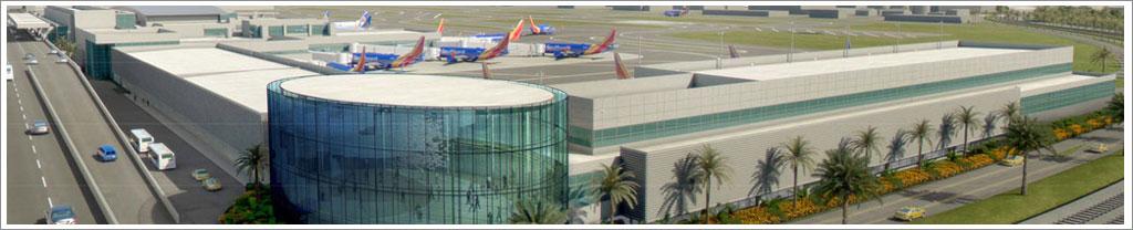 airport-design-constuction